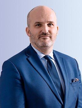 Notariusz Katowice Centrum dr Piotr Marquardt - Kancelaria Notarialna